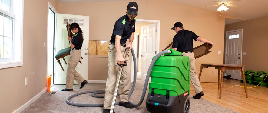 Owensboro, KY cleaning services